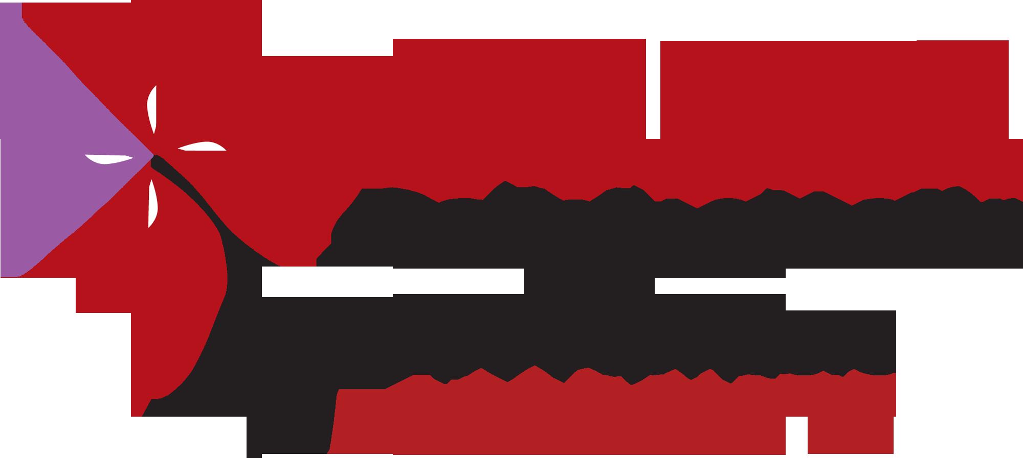 SOLLA Associate member